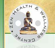 Zen Health & Wellness Centre